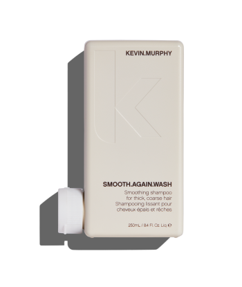 ИЗГЛАЖДАЩ ШАМПОАН  Kevin Murphy Smooth Again Wash 250ml