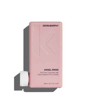 БАЛСАМ ЗА ОБЕМ Kevin Murphy Angel Rinse 250ml