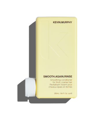 ИЗГЛАЖДАЩ БАЛСАМ Kevin Murphy Smooth Again Rinse 250ml