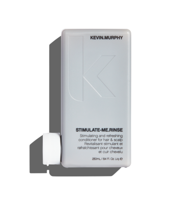 СТИМУЛИРАЩ БАЛСАМ Kevin Murphy Men Stimulate-Me Rinse 250ml