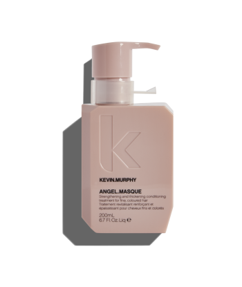 МАСКА ЗА ОБЕМ Kevin Murphy Angel Masque 200ml