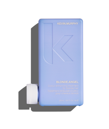МАТИРАЩА ТЕРАПИЯ Kevin Murphy Blonde Angel Treatment 250ml