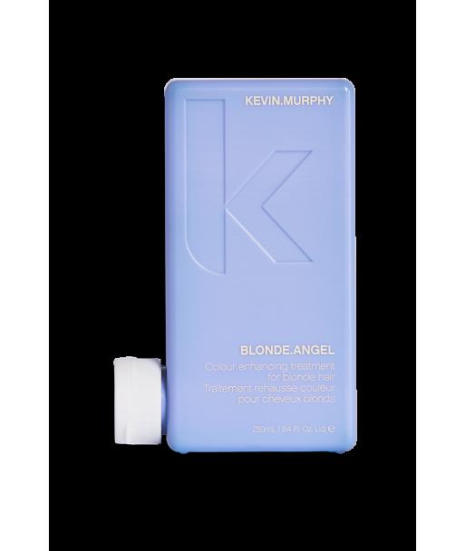 МАТИРАЩА ТЕРАПИЯ Kevin Murphy Blonde Angel Treatment 250ml