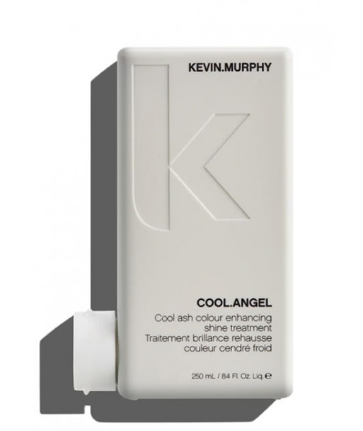 ОЦВЕТЯВАЩА ТЕРАПИЯ  Kevin Murphy Cool Colouring Angel Treatment 250ml
