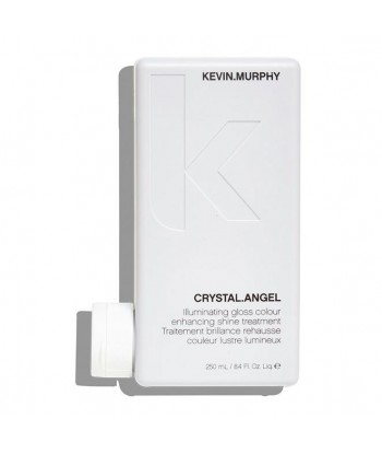 ОЦВЕТЯВАЩА ТЕРАПИЯ  Kevin Murphy Crystal Colouring Angel Treatment 250ml