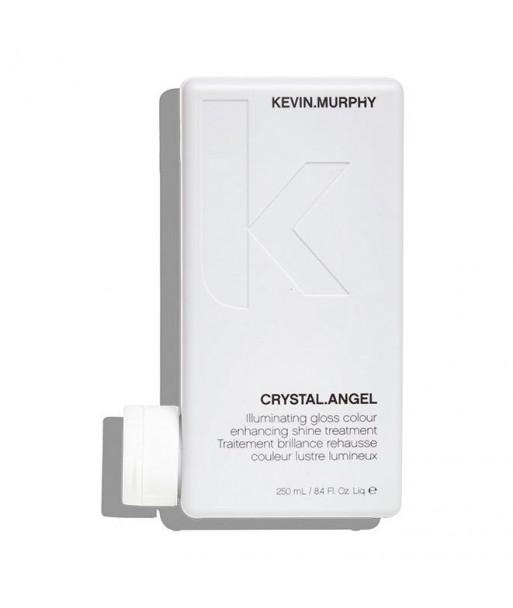ОЦВЕТЯВАЩА ТЕРАПИЯ  Kevin Murphy Crystal Colouring Angel Treatment 250ml
