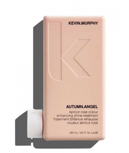 ОЦВЕТЯВАЩА ТЕРАПИЯ Kevin Murphy Autumn Colouring Angel Treatment 250ml