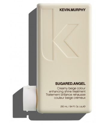 ОЦВЕТЯВАЩА ТЕРАПИЯ Kevin Murphy Sugared Colouring Angel Treatment 250ml