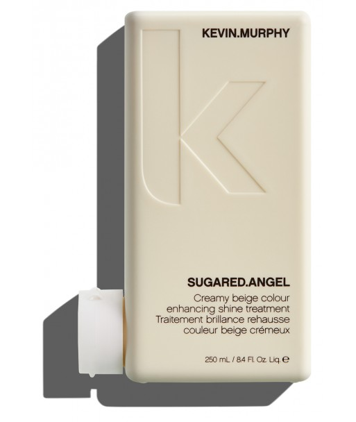 ОЦВЕТЯВАЩА ТЕРАПИЯ Kevin Murphy Sugared Colouring Angel Treatment 250ml