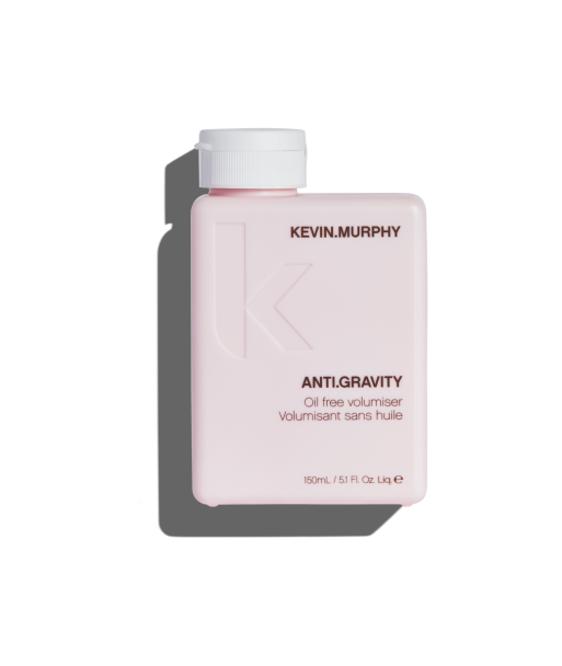 ЛОСИОН ЗА ОБЕМ KEVIN.MURPHY ANTI.GRAVITY 150ml