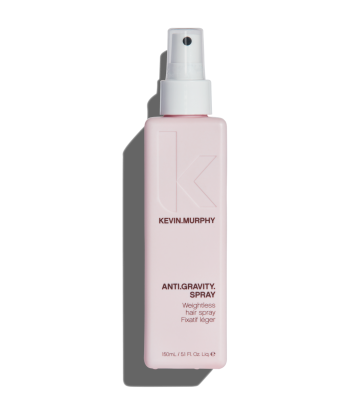СПРЕЙ ЗА ОБЕМ KEVIN.MURPHY ANTI.GRAVITY.SPRAY 150ml