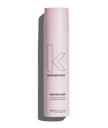ПЯНА ЗА КОСА KEVIN.MURPHY BODY.BUILDER 400ml