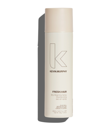 СУХ ШАМПОАН KEVIN.MURPHY FRESH.HAIR 250 мл.