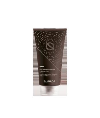Subrina Professional Premium маска за коса 150 мл.